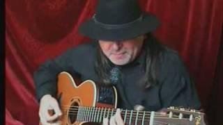 download lagu Маmа L'm Соming Нomе Ozzy Osbourne - Igor Presnyakov gratis