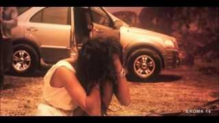 download lagu ARASH Feat  Helena - One Day Golden Star gratis