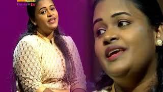 2020-11-28 | Rajatha sara