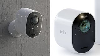 7 Best Security Cameras 2019 For Your Home! [ Indoor / Outdoor ]
