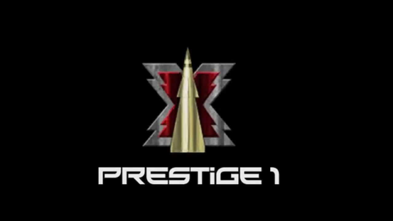 All Black Ops Prestige Emblems Black Ops Prestige Emblems