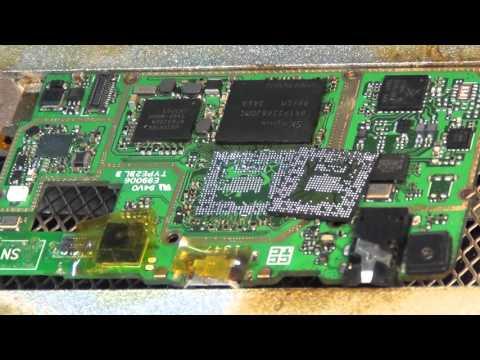 lenovo p780 плохо ловит wifi