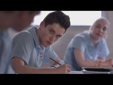 Teen Gay Movie 10