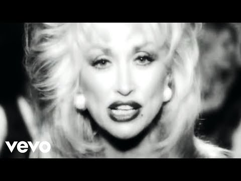 Music video by Dolly Parton (with Billy Ray Cyrus, Tanya Tucker, Mary Chapin Carpenter, Kathy Mattea, Pam Tillis) performing Romeo. (C) 1993 SONY BMG MUSIC E...