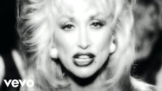 Dolly Parton ft. Billy Ray Cyrus - Romeo (Official Video)