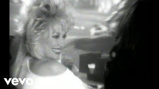 Dolly Parton Romeo