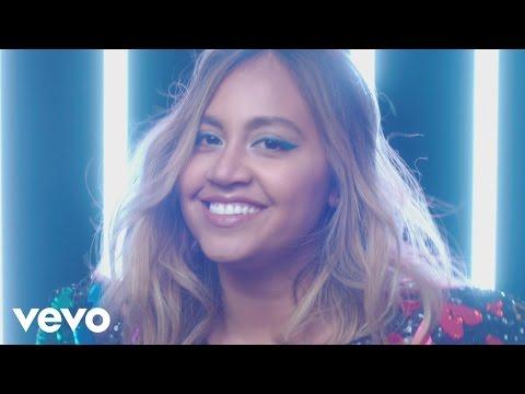 Jessica Mauboy - This Ain't Love