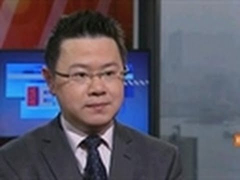 Wan Favors China Banks, Says Avoid Property, Retail