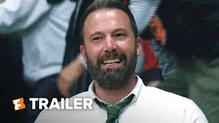 The Way Back Trailer #1 (2020) | Movieclips Trailers