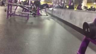 Download Gym sex 3Gp Mp4