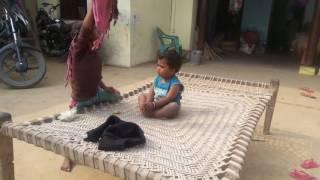 Download Guddu Khan viedo xxx 3Gp Mp4