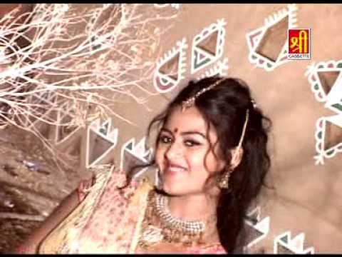 Rajasthani Banna Banni Songs video