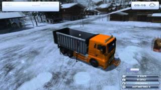 Skiregion-Simulator, 2012, MAN, Wechsellader, by, Grisu118, srs-mods.de