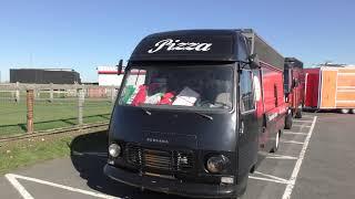 upload Pizza van not open  Brands hatch Formula Ford festival 21Oct18 121p