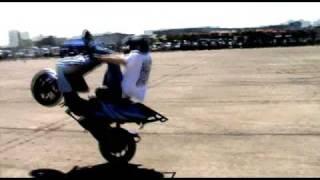 Trailer Scooter-Stunt.com The Movie 2