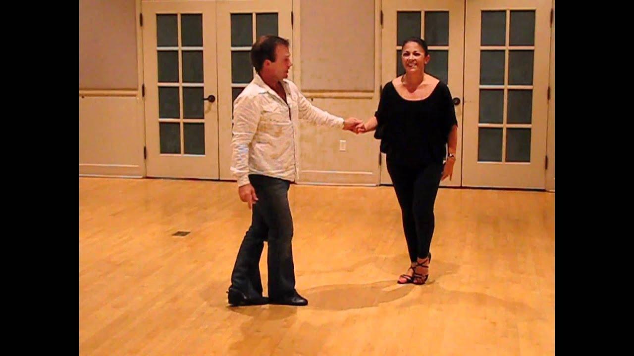 Learn breakdance online free beginners