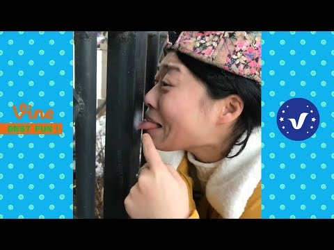 Best Fails of the Month (April 2018) ● People doing stupid things compilation
