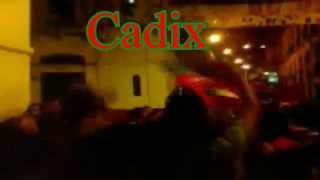 Mouloudeen authentique viyoutube mouloudia fief cadix altavistaventures Gallery
