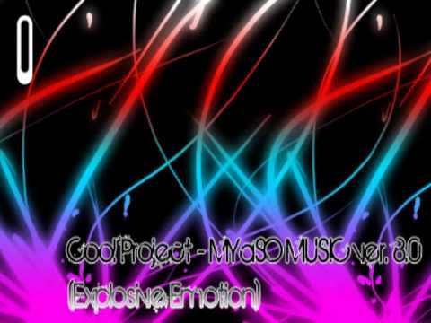 Eiffel 65 - Blue (Diablo Bloody Electro Mix Edit)
