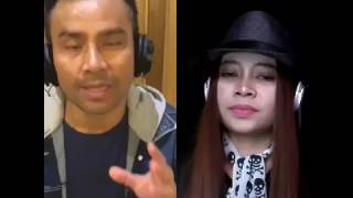 download lagu Jadi Aku Sebentar Saja-judika Duet On Smule 2017 gratis