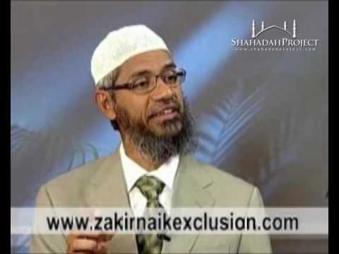 Exclusive: Dr Zakir Naik's latest interview on UK ban! [Part 2/3]