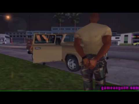 How to sex in gta vice city ps2