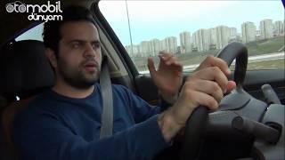 Test - Opel Mokka 4x2