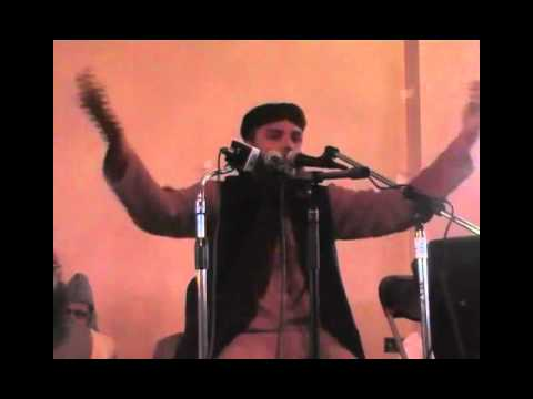 Hafiz Abu Bakar **(beautiful  Naat)** 05.06.11 video