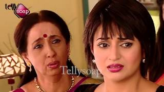 Ye Hai Mohabbatein: Ishita's Truth REVEALED