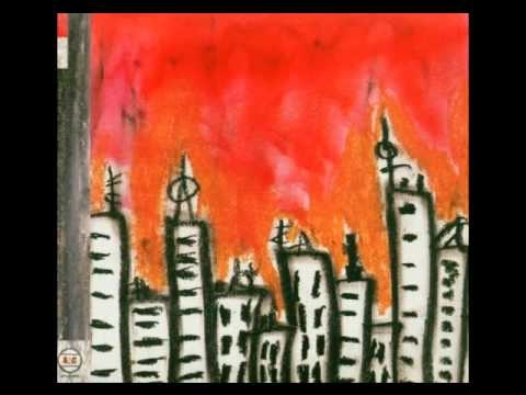 Broken Social Scene - Major Label Debut Fast