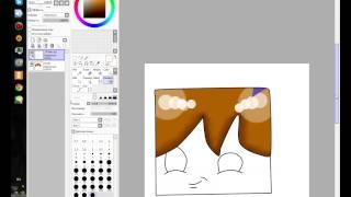 Программы для создания рисунков на компьютер
