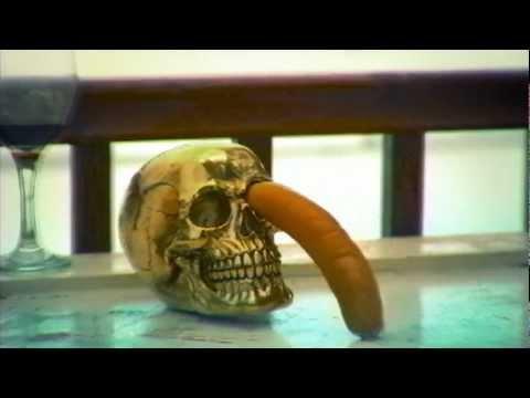 Thumbnail of video El mundo se debería de terminar todos los días