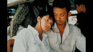 Best Movie khmer thai 2018 - New Movies China speak khmer - Watch movies online free full movie