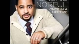 Watch Smokie Norful Still Say Thank You video