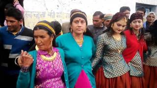 Angan dance || village haja || jarur dekhe || like & comments or subscribe krna na bhule