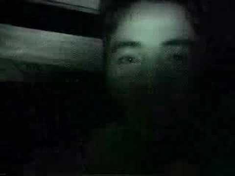 Biliran Scandal,hidden cam 2