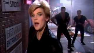 C.C.Catch - Soul Survivor HD