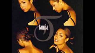 Watch Tamia Show Me Love video