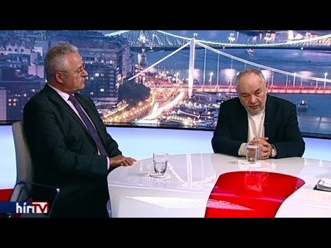 Még a választások előtt: 12 ezer forintos rezsicsökkentés