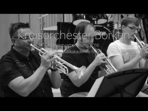 Ein Video von:Kreisorchester Borken
