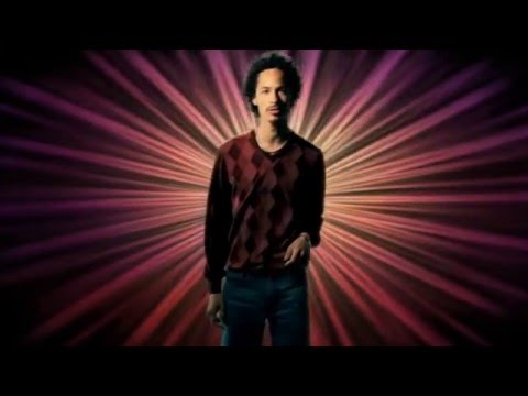 Eagle Eye Cherry - Skull Tattoo