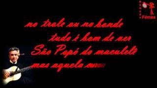 Vídeo 54 de Caetano Veloso