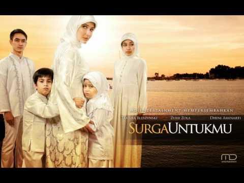download lagu Di Atas Satu Cinta - Indah Dewi Pertiwi gratis