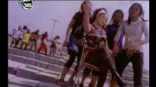 5 TAKER PREAM | BANGLA MOVIE SONG