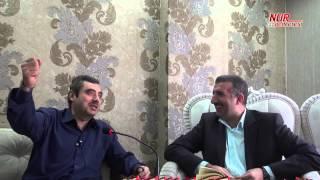 Mustafa KARAMAN - Tevhidin İki Bürhan-ı Muazzamı - İkinci Bölüm