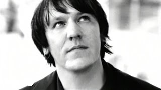 Watch Elliott Smith Son Of Sam video