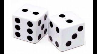 La probabilidad y sus reglas