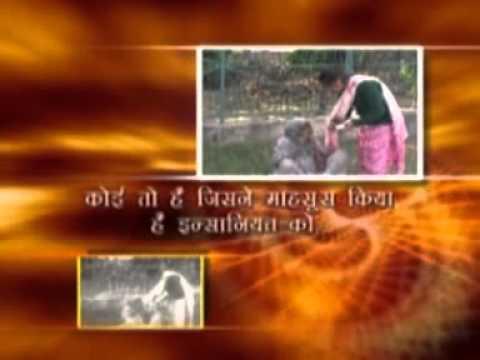 K Mayawati Press Conference byte on media Report By Mr Roomi Siddiqui Senior Reporter, ASIAN TV NEWS