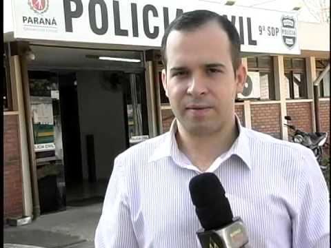 PESSOAS DEBOCHAM DE AUTORIDADES POLÍCIAIS EM REDES SOCIAIS E SE DÃO MAL
