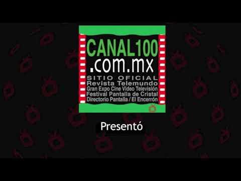 Cuenta Chabelo cuando cacheteó a Cantinflas en El Extra / Cantinflas defendió su actuación